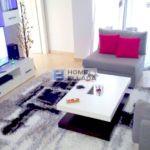 Πώληση - νέο διαμέρισμα στην Αθήνα (Νέος Κόσμος) 58 τ.μ.