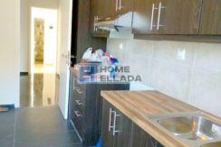 Πώληση - εξαιρετικό διαμέρισμα στην Αθήνα (Νέα Σμύρνη) 88 τ.μ.