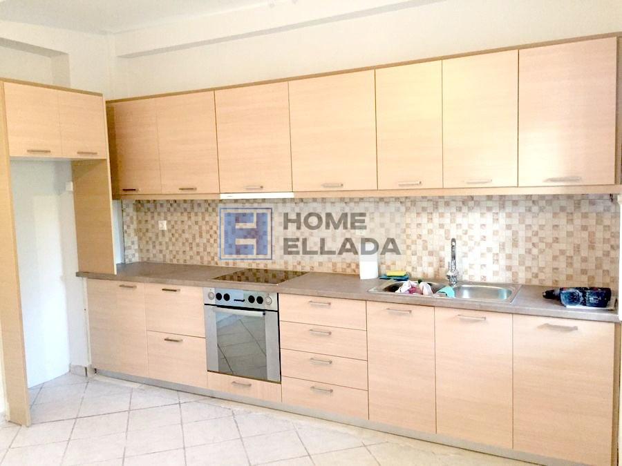 RENT - HOUSE by the sea Athens (Porto Rafti) 100 m²