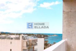 SALE - APARTMENT by the sea of ​​Athens (Alimos) 92 m²