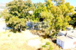 Πώληση - διαμέρισμα στην Αθήνα (Ελληνικό) 80 τ.μ.