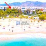 Sale - luxury apartment by the sea of Athens (Glyfada Kato) 265 m²