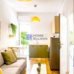 Πώληση - διαμέρισμα στην Αθήνα (Παλαιό Φάληρο) 28 τ.μ.