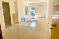Аренда - Квартира у моря, Афины (Варкиза - Вари) 44 м²