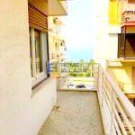 Sale - apartment by the sea of Athens (Paleo Faliro - Eden) 103 m²