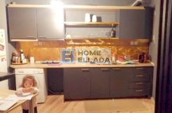 Sale - apartment in Athens (Paleo Faliro) 52 m²