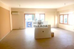 Продажа - новая квартира в Афинах (Глифада) 145 м²