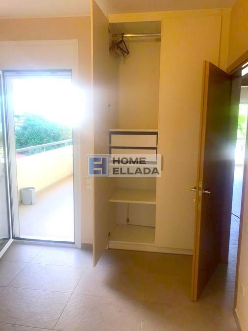 Πωλείται - Νέο διαμέρισμα στην Αθήνα (Γλυφάδα) 145 τ.μ.