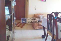 Sale - apartment in Athens near the metro (Elliniko) 113 m²