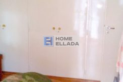 Sale - apartment in Athens - Zografu (Ano Ilisia) 83 m²