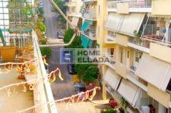 Πώληση - διαμέρισμα στην Αθήνα - Ζωγράφου (Άνω Ιλίσια) 83 τ.μ.
