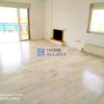 Πώληση - διαμέρισμα στην Αθήνα (Βάρκιζα - Βάρη) 92 τ.μ.