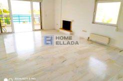 Sale - apartment in Athens (Varkiza - Vari) 92 m²