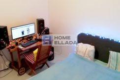 Προς Πώληση - Διαμέρισμα Γλυφάδα (Αθήνα) 54 τ.μ.