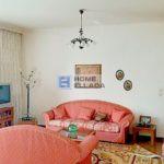 Πώληση - διαμέρισμα στην Αθήνα (Ζωγράφου) 88 τ.μ.