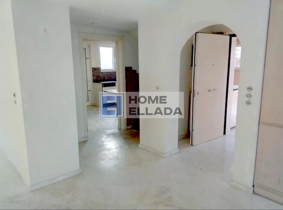 Sale: Real Estate in Athens (Glyfada) 235 m²