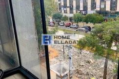 Πώληση - Κατάστημα - Γλυφάδα Κάτω Γραφείο (Αθήνα) 60 τ.μ.