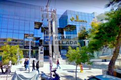 Sale - Shop - Glyfada Kato Office (Athens) 60 m²