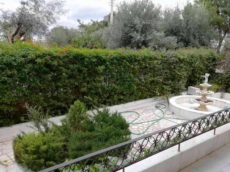 Sale - House in Athens (Kato Glyfada) 700 m²