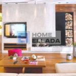 Προς Πώληση - Διαμέρισμα Γλυφάδα (Αθήνα) 150 τ.μ.