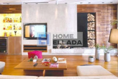 For Sale - Apartment Glyfada (Athens) 150 m²