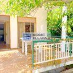 Sale - House by the sea of Attica (Artemis - Lutsa) 152 m²