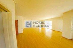 FOR SALE - apartment by the SEA Paleo Faliro - Eden (Athens) 180 m²