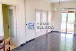 Πώληση - διαμέρισμα στην Αθήνα (Νέα Σμύρνη) 87 τ.μ.