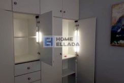 Продажа - квартира в Палео Фалиро (Афины) 57 м²