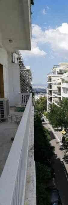 Sale - House in Athens (Kolonaki) 370 m²