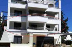 Προς Πώληση - Διαμέρισμα Γλυφάδα (Αθήνα) 114 τ.μ.