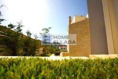 ΕΝΟΙΚΙΑΣΗ - ανεξάρτητο διαμέρισμα στην Αττική - Λαγονήσι 160 τ.μ.