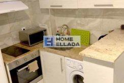 Sale - apartment by the sea Athens (Varkiza - Vari) 50 m²