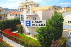 SALE - HOUSE by the sea in Athens (Varkiza - Vari) 252 m²
