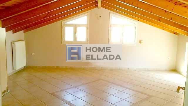 SALE - HOUSE by the sea in Athens (Varkiza - Vari) 252 m²