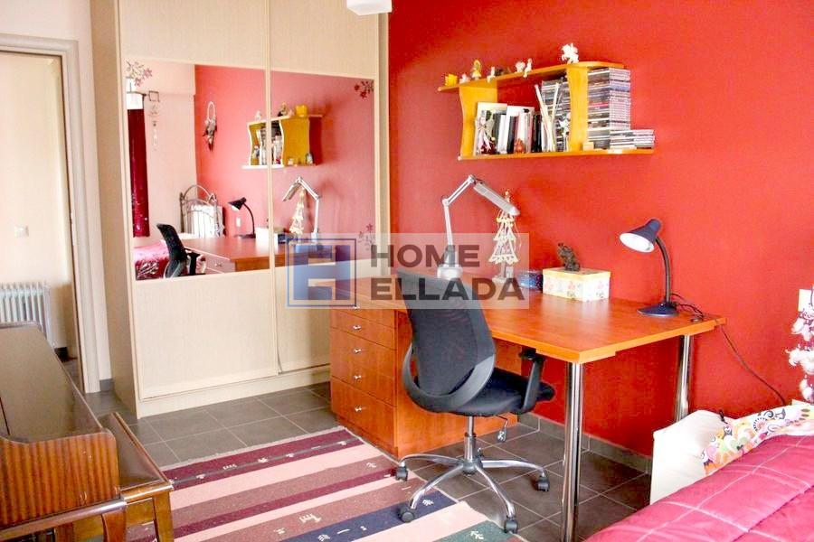 Продажа - Дом у моря центр Лаврио (Аттика) 148 м²