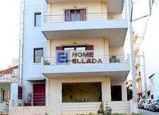 Πώληση - Μονοκατοικία στο κέντρο του Λαυρίου (Αττική) 148 τ.μ.