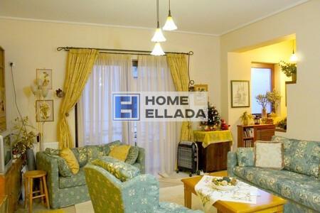 Sale - House by the sea center of Lavrio (Attica) 148 m²