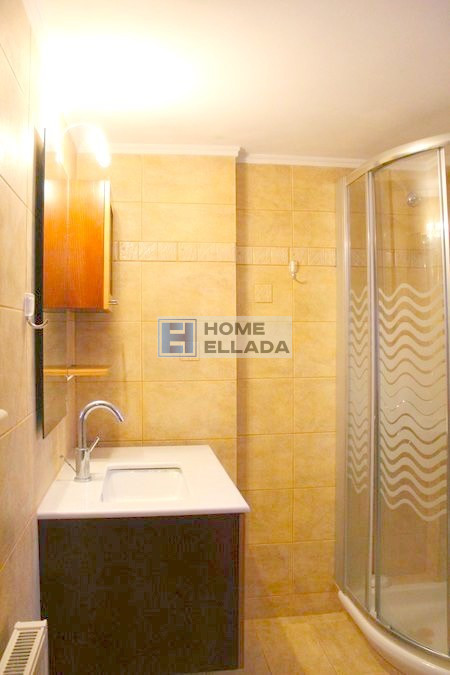 Sale - House by the sea center of Lavrio (Attica) 148 m²
