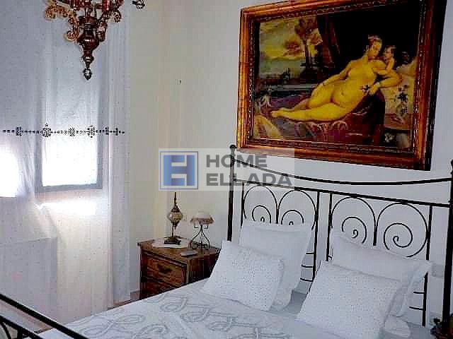 Sale - House by the sea in Porto Rafti (Attica) 250 m²