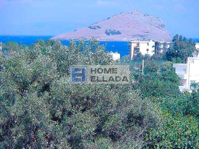 Продажа - дом у моря в Порто Рафти (Аттика) 250 м²