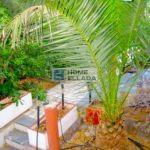 Πώληση - Σπίτι στην Αττική (Παλαιά Φώκαια) 176 τ.μ.
