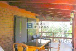 Sale - House in Attica (Palea Fokea) 176 m²
