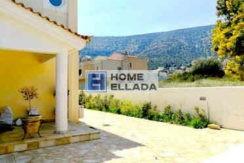 Rent - House by the sea in Porto Rafti - Attica, 300 m²-1_optimized