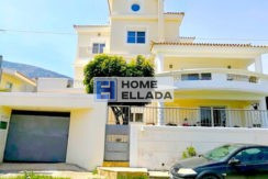 Rent - House by the sea in Porto Rafti - Attica, 300 m²