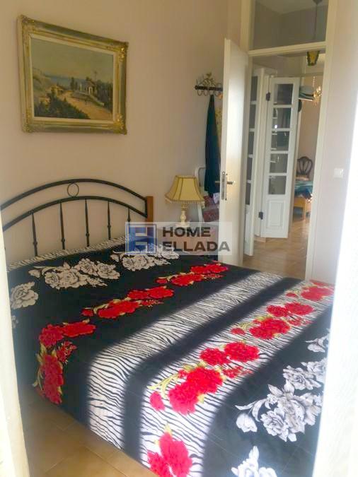 Sale - apartment by the sea in Porto Rafti (Attica) 70 m²