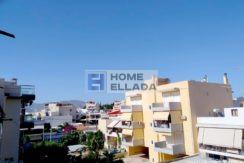 Sale - Apartment by the sea of Attica (Palea Fokea) 40 m²