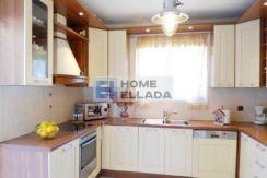 Sale - house in Paleya Fokea (Attica) 235 m²