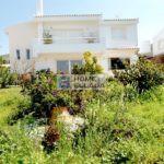 Πώληση - σπίτι στην Παλαιά Φώκαια (Αττική) 235 τ.μ.