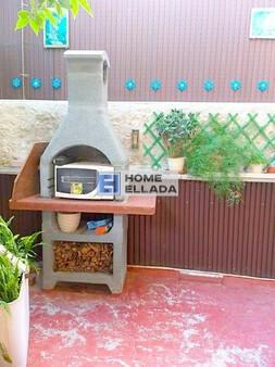 Πώληση: Garconier στην Αθήνα (Παλαιό Φάληρο) 30 τ.μ.